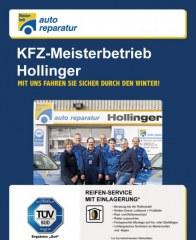 Meisterhaft Autoreparatur Aktuelle Angebote Dezember 2016 KW48 3