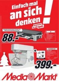 MediaMarkt Aktuelle Angebote Dezember 2016 KW49 3