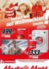 MediaMarkt Einfach mal auf Weihnachten freuen Dezember 2016 KW49 1