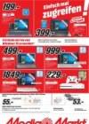 MediaMarkt Aktuelle Angebote Dezember 2016 KW49 4
