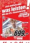 MediaMarkt Aktuelle Angebote Dezember 2016 KW49 5