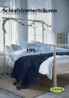 Ikea Schlafzimmerträume Dezember 2016 KW49