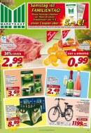 Marktkauf Aktuelle Angebote Dezember 2016 KW50 1