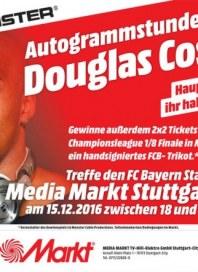 MediaMarkt Aktuelle Angebote Dezember 2016 KW50 15