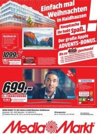 MediaMarkt Aktuelle Angebote Dezember 2016 KW50 17