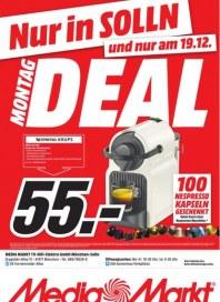 MediaMarkt Aktuelle Angebote Dezember 2016 KW50 20