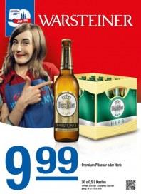 Getränke Hoffmann Aktuelle Angebote Dezember 2016 KW51 1