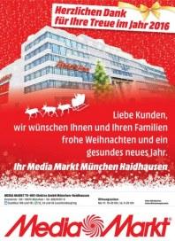 MediaMarkt Aktuelle Angebote Dezember 2016 KW51 33