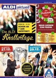 Aldi Nord Aldi aktuell Dezember 2016 KW52 3