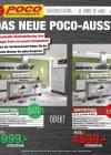 POCO Küchentrends 2017 Januar 2016 KW53-Seite2
