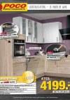 POCO Küchentrends 2017-Seite4