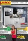 POCO Küchentrends 2017-Seite6