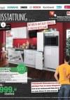 POCO Küchentrends 2017-Seite9