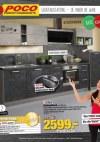 POCO Küchentrends 2017-Seite16