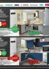 POCO Küchentrends 2017-Seite17