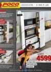 POCO Küchentrends 2017-Seite18