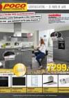 POCO Küchentrends 2017-Seite20