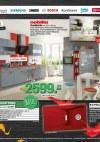POCO Küchentrends 2017-Seite21