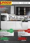POCO Küchentrends 2017-Seite22