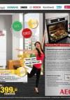 POCO Küchentrends 2017-Seite23