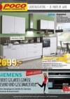 POCO Küchentrends 2017-Seite30