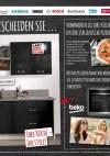 POCO Küchentrends 2017-Seite37