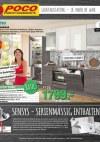 POCO Küchentrends 2017-Seite38