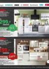 POCO Küchentrends 2017-Seite39