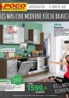 POCO Küchentrends 2017-Seite42