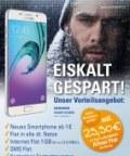 aetka EISKALT GESPART Januar 2017 KW52