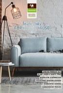 massivum Frische Looks für Ihr Zuhause Januar 2017 KW01