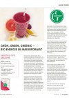 Bio Company Rispel, Raspel, Reibekuchen-Seite19