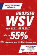 Intersport GROSSER WSV Januar 2017 KW02
