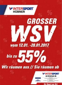 Intersport GROSSER WSV Januar 2017 KW02