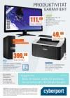 Cyberport Cyberdeals Januar 2017 KW03 1-Seite4