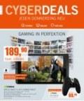 Cyberport Cyberdeals Januar 2017 KW03 1