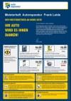 Meisterhaft Autoreparatur Aktuelle Angebote-Seite2