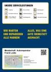 Meisterhaft Autoreparatur Aktuelle Angebote-Seite3