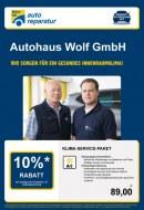 Meisterhaft Autoreparatur Aktuelle Angebote Februar 2017 KW07 1