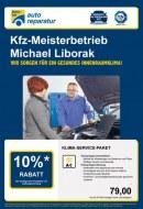 Meisterhaft Autoreparatur Aktuelle Angebote Februar 2017 KW07 2