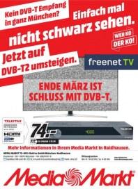 MediaMarkt Aktuelle Angebote Februar 2017 KW08 22