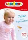 BabyOne Yippiieh - unsere Eigenmarken September 2017 KW37