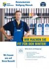 Meisterhaft Autoreparatur Wir machen Sie fit für den Winter September 2017 KW36 1-Seite1