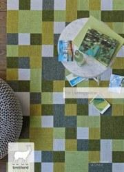 Fänderl GmbH Wohngestaltung Natur & Farbe I Teppich mit Kaschmir-Ziegenhaar Oktober 2017 KW41