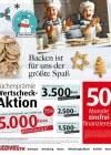 Schaffrath Weihnachten wird die Küche zum Star Oktober 2017 KW43-Seite3