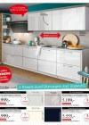 Schaffrath Weihnachten wird die Küche zum Star Oktober 2017 KW43-Seite5