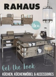 Rahaus Get the Look September 2017 KW38