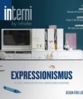 interni by inhofer EXPRESSIONISMUS September 2017 KW39