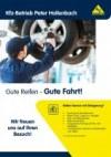AC AUTO CHECK Gute Reifen - Gute Fahrt September 2017 KW36 5