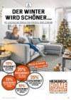 Hesebeck Home Company Der Winter wird schöner… November 2017 KW44
